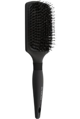 Lussoni Large Paddle Detangle Brush