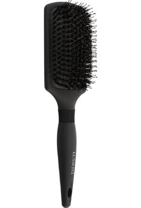 Lussoni Natural Boar Paddle Detangle Brush