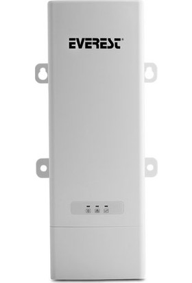 Everest Ewn-716Np Ethernet 150 Mbps Kablosuz Router Yüksek Hızlı Acces Point