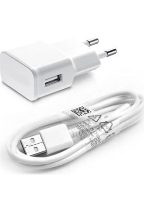 Media Cholic Samsung Micro USB Şarj Aleti