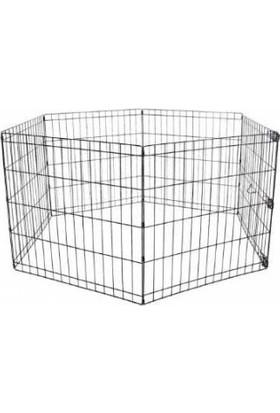 Mio Köpek Çiti 60 x 39 cm