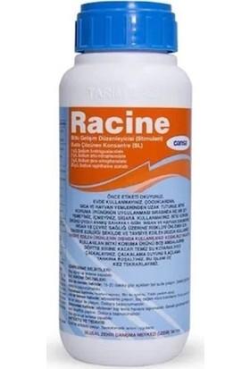 Cansa Racine Bitki Gelişim Uyarıcısı ve Köklendirici 500 cc