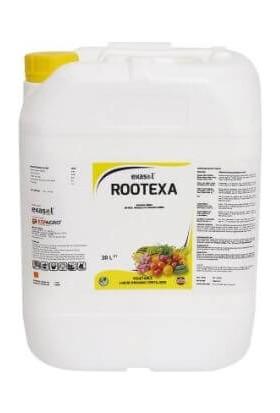 Espagro Organik Gübre Rootexa 20 lt