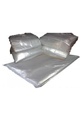 Ambalaj Gross Naylon Torba 2'lik 22 X 37 1 kg
