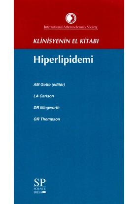 Hiperlipidemi Klinisyenin El Kitabı - Gotto
