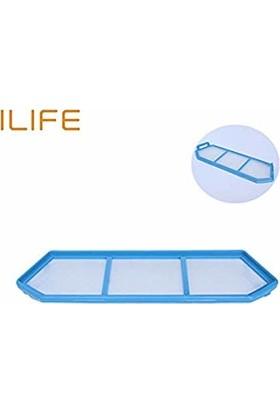 iLife Filtre A4S