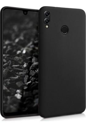 Air Jacket Samsung Galaxy M20 Kılıf Siyah