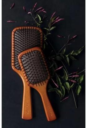 Aveda Wooden Mini Paddle Brush Saç Fırçası