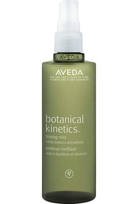 Aveda Botanical Kinetics Toning Mist Cilt Bakım Losyonu 150 ml