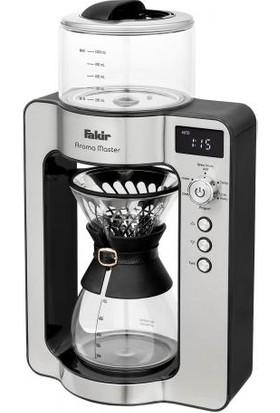 Fakir Aroma Master Kahve Makinesi