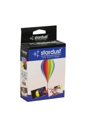 Stardust HP 45-51645A Muadil Kartuş - Siyah