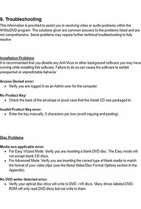 Vıdbox Oyun Video Kaydedici Cihazı