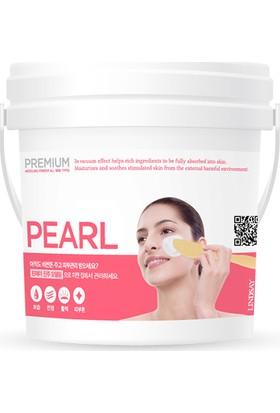Lındsay Premium Pearl (Inci) Toz Maske 820GR