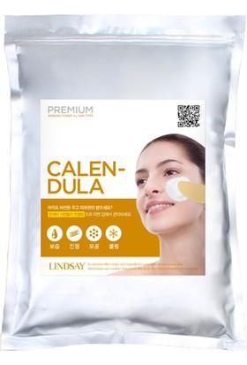 Lındsay Premium Calendula (Ayn-I Safa Çiçeği) Toz Maske 1kg