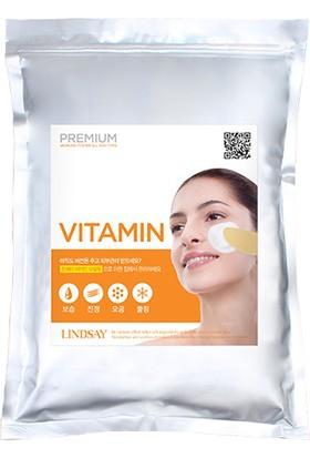 Lındsay Premium Vitamin Toz Maske 1kg