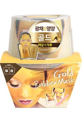Lındsay Magic Gold (Altın) Toz Maske 65GR