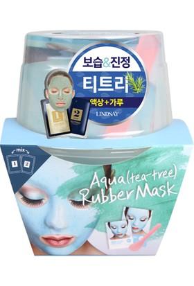 Lındsay Magic Aqua Toz Maske 65GR