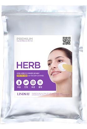 Lındsay Premium Herb Lavender ( Lavanta) Toz Maske 1kg