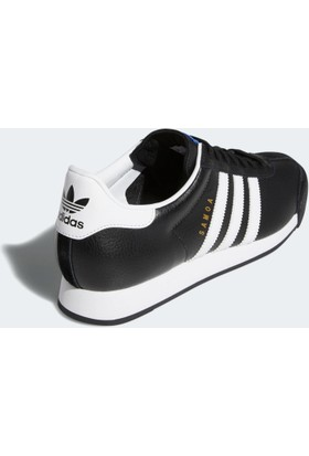adidas Samoa Sneakars Günlük Spor Ayakkabı 019351