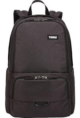 "Thule Aptitude 15"" Sırt Çantası 24L Siyah CA.TCAM2115K"