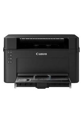 Canon I-Sensys LBP112 Lazer Yazıcı