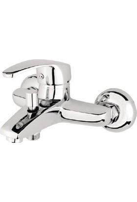 Üso Venüs Serisi Banyo Bataryası
