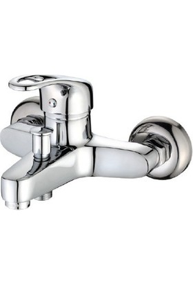 Üso Defne Banyo Bataryası