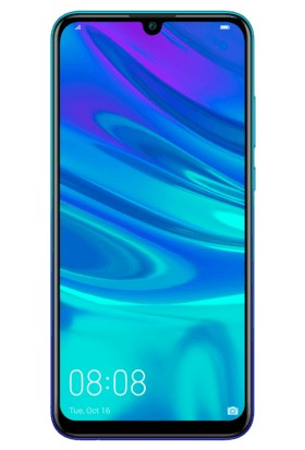 i-Stone Huawei Y7 2019 6D Full Ekran Koruyucu Nano Cam