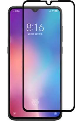 i-Stone Xiaomi Mi 9 Se 6D Full Ekran Koruyucu Nano Cam