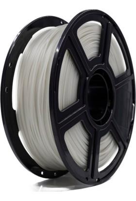 Flashforge PLA 1.75mm Filament 1 kg Turuncu