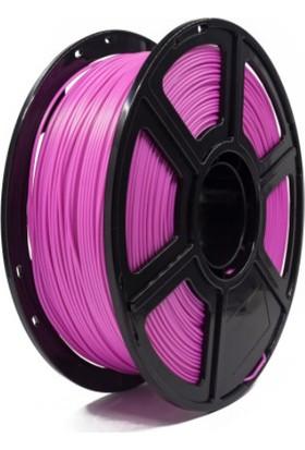 Flashforge Pearl 1.75mm Filament 1 kg Kırmızı