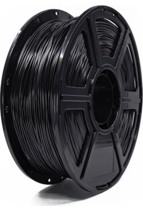 Flashforge Nylon PA 1.75mm Filament 1 kg Siyah