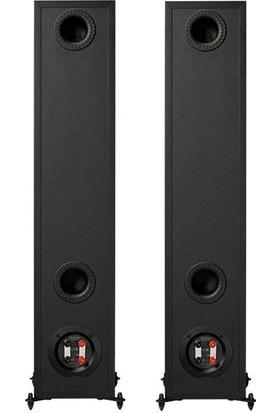 Monitor Audio Monitor 200 Kule Tipi Hoparlör - Siyah