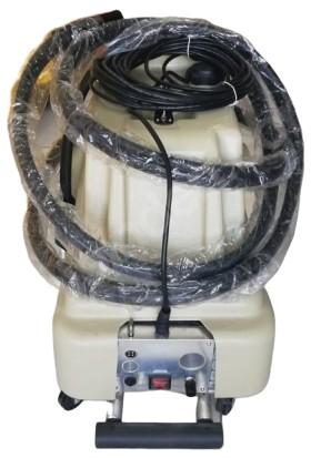 Power Wash Halı-Koltuk Profesyonel Yıkama Makinesi