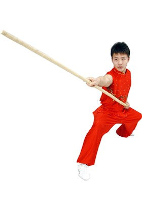 Dragon Nungun (Nanguan) Sopa - Wushu