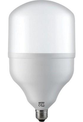 Horoz Torch 50 W LED Ampul E27 Gün Işığı