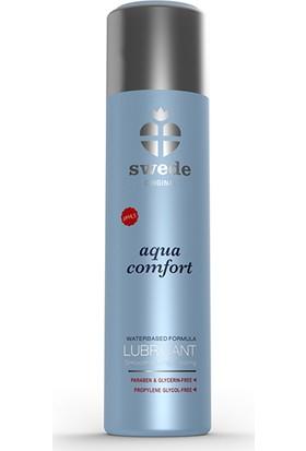 Swede - Confort Kayganlaştırıcı 120 ml