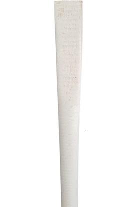 Akman Gürgen Nacak Sapı 50 cm
