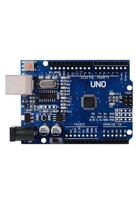 Maker Arduino Süper Başlangıç Seti