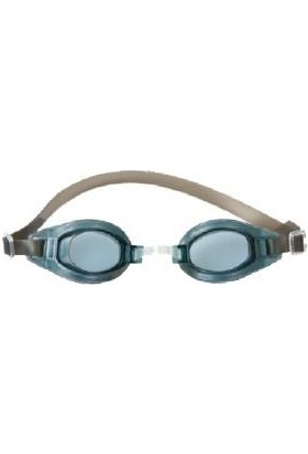 Bermuda Çocuk Yüzücü Gözlüğü Bermuda Xh1300