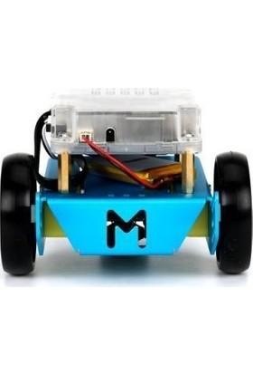 Makeblock Mbot Bluetooth Kiti V1.1