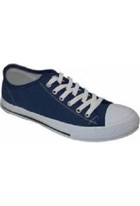 Lettox Converse Günlük Ayakkabı