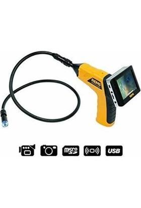 Rems Cam Scope S Gözlem Kamerası