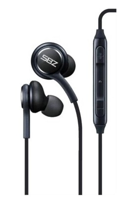 Subzero EP42 Mikrofonlu Kulak Içi Kulaklık