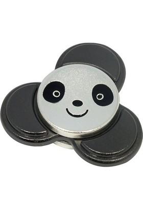 Romoss Panda Stres Çarkı
