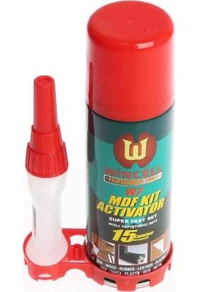 Wincell Hızlı Yapıştırıcı 100 ml