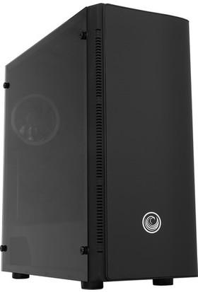 Go Gamer GG905 Intel Core i9 9900K 16GB 512GB SSD GTX1660 Freedos Masaüstü Bilgisayar