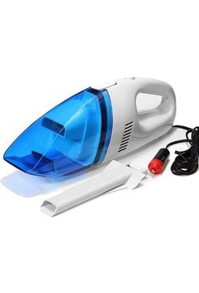 Vacuum Cleaner Oto Süpürgesi