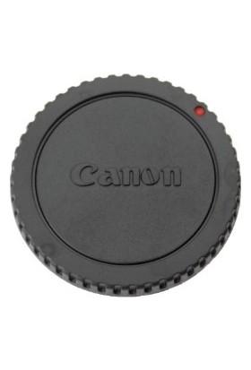 Bum Canon Gövde Kapağı