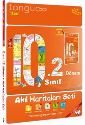10.2 Akıl Haritaları Seti